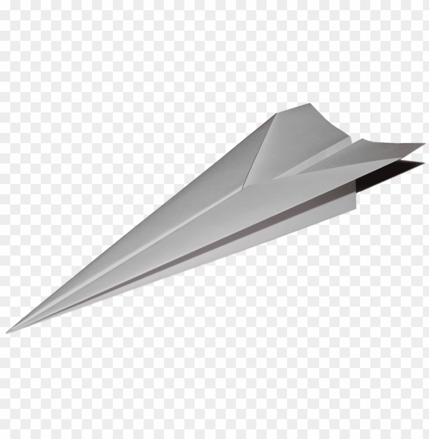 aper plane png - paper airplane PNG image with transparent background@toppng.com