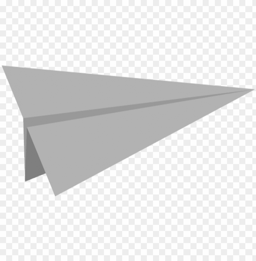 free PNG aper plane right - wiki PNG image with transparent background PNG images transparent