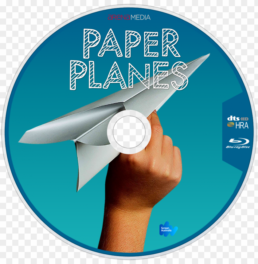 free PNG aper planes bluray disc image PNG image with transparent background PNG images transparent