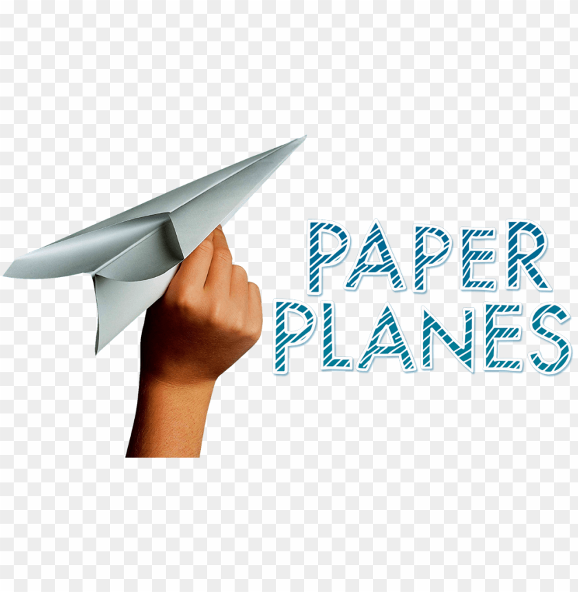 free PNG aper planes image PNG image with transparent background PNG images transparent