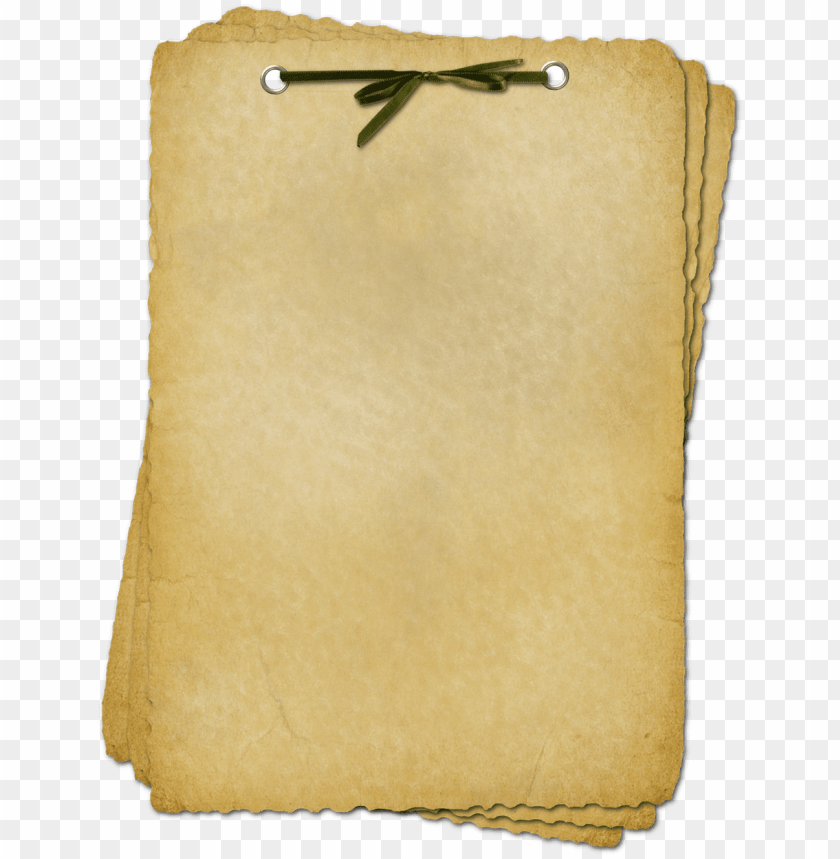 free PNG aper png - background paper note PNG image with transparent background PNG images transparent