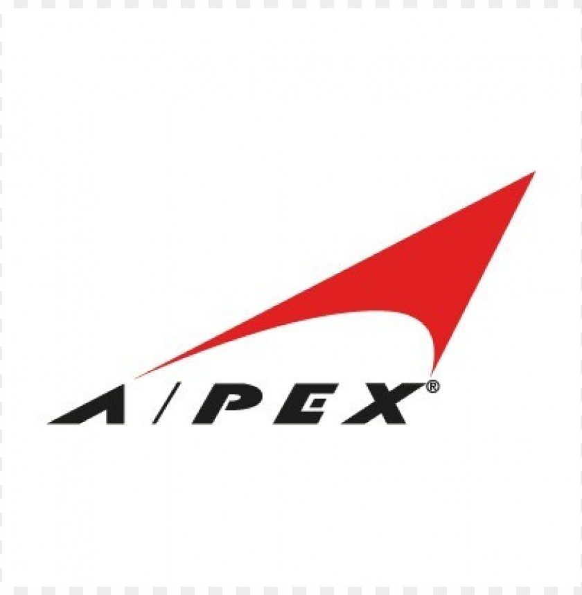 free PNG apex analytix logo vector PNG images transparent