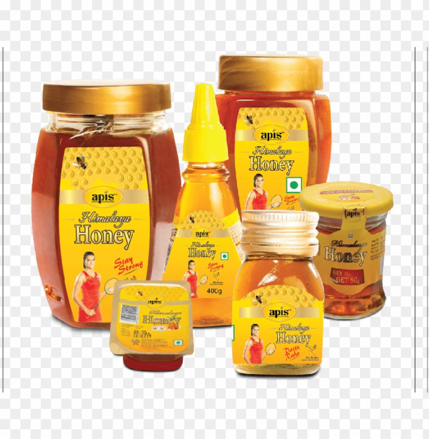 free PNG apis himalaya honey, 500g (buy 1 get 1 free) PNG image with transparent background PNG images transparent