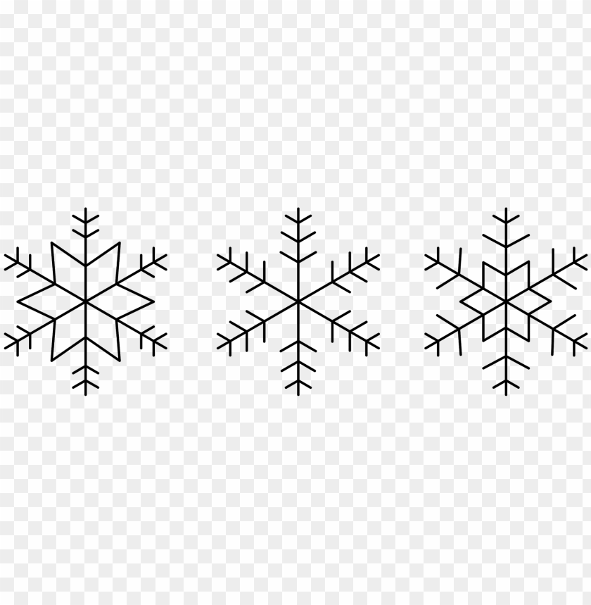 free PNG apollo design 3228 snowflake single 1 steel pattern PNG image with transparent background PNG images transparent