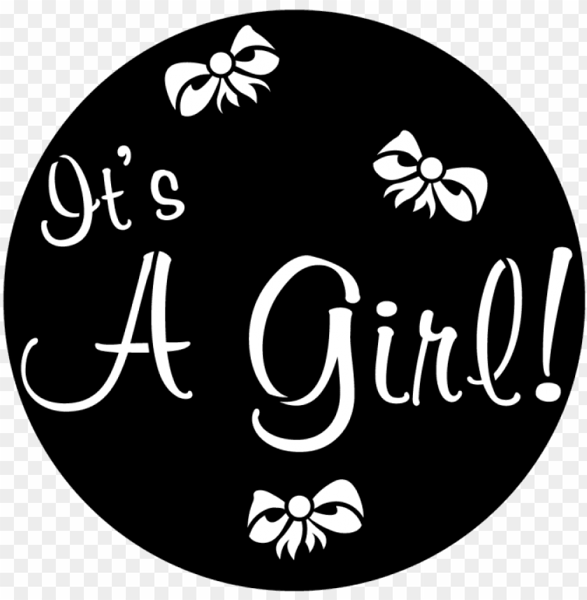 free PNG apollo design 3315 it's a girl steel pattern PNG image with transparent background PNG images transparent