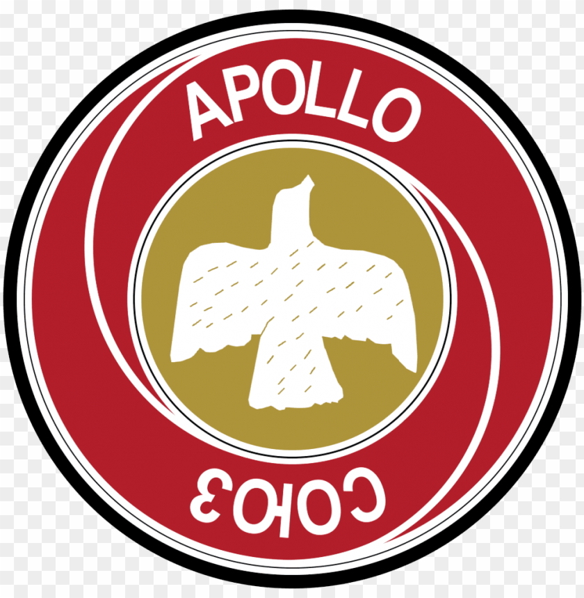 free PNG Download apollo soyuz patch png images background PNG images transparent