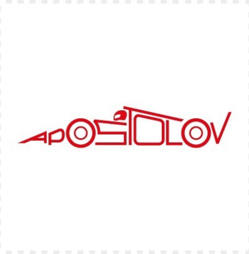 free PNG apostolov logo vector PNG images transparent