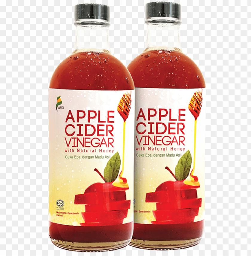 free PNG apple cider vinegar himalaya PNG image with transparent background PNG images transparent