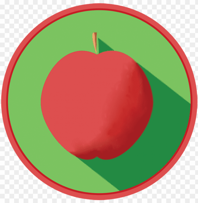 free PNG apple icon icons icon apple illustrator - apple png - Free PNG Images PNG images transparent