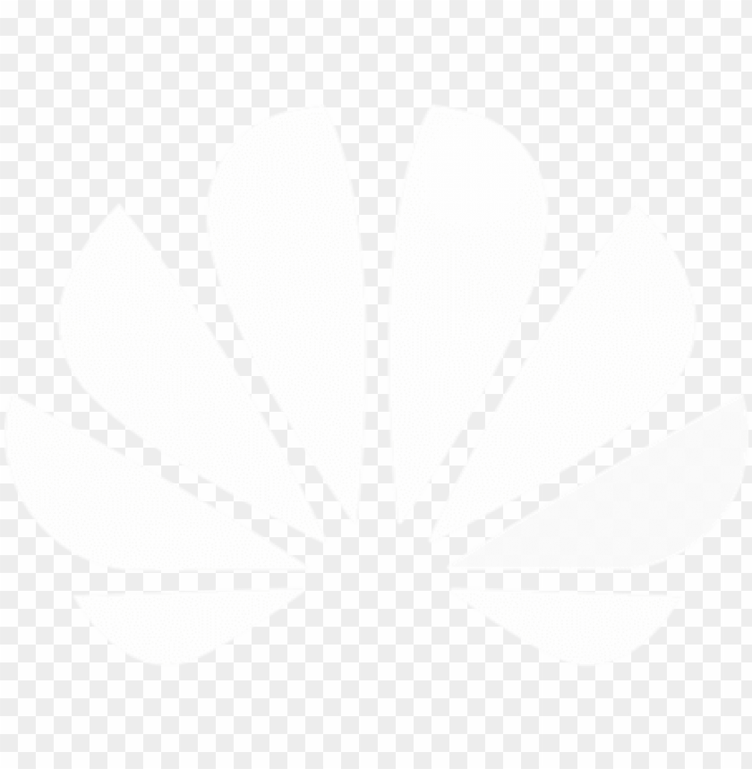 free PNG apple logo samsung logo huawei logo - huawei logo white PNG image with transparent background PNG images transparent