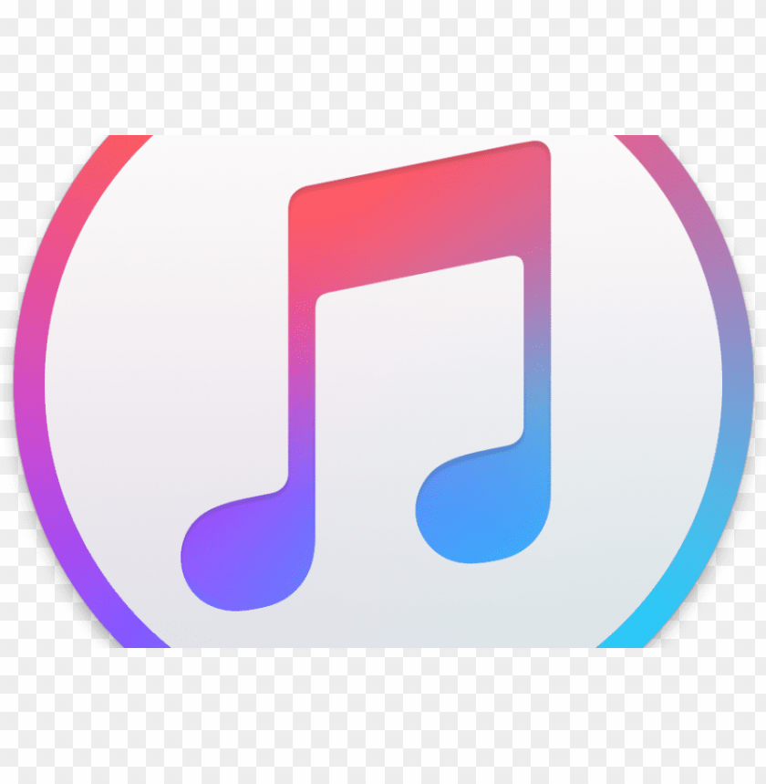 free PNG apple music - itunes PNG image with transparent background PNG images transparent