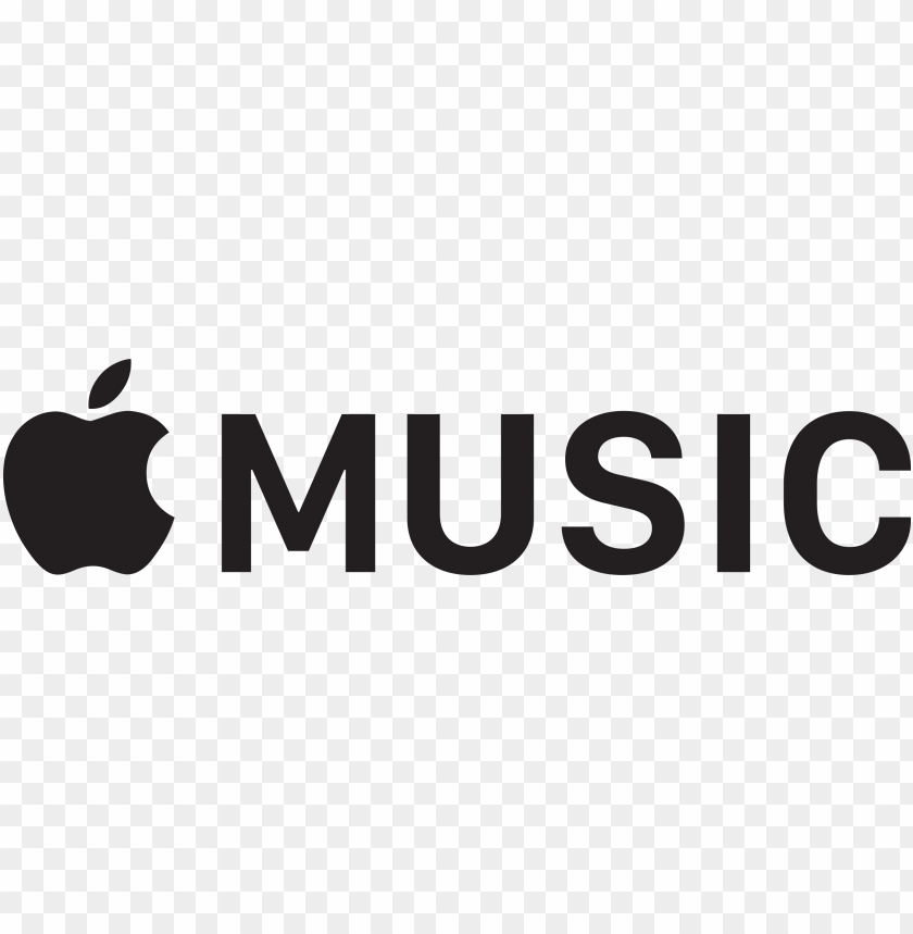 free PNG apple music logo vector - logo apple music ico PNG image with transparent background PNG images transparent