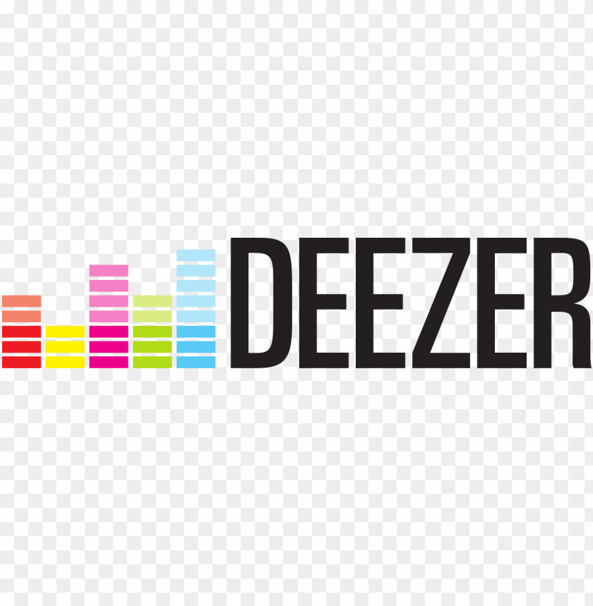 Apple Music Png Logo Download Deezer Logo Sv Png Image With Transparent Background Toppng Great music deserves great marketing. apple music png logo download deezer