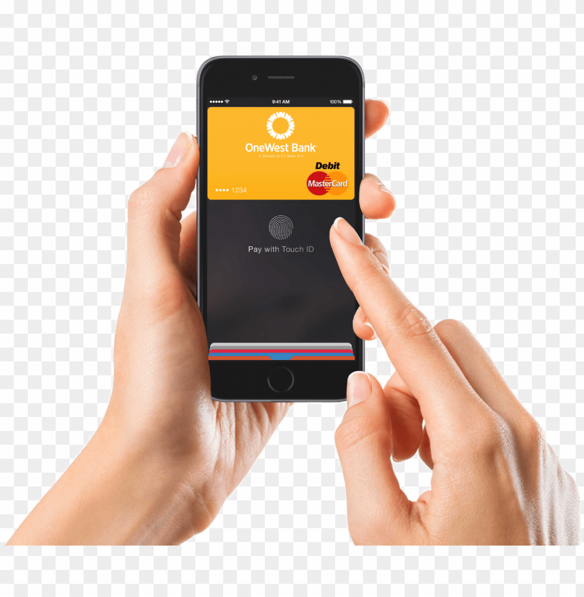 free PNG apple pay iphone and apple watch - esr samsung galaxy tab a 10.1 screen protector [sm-t585 PNG image with transparent background PNG images transparent