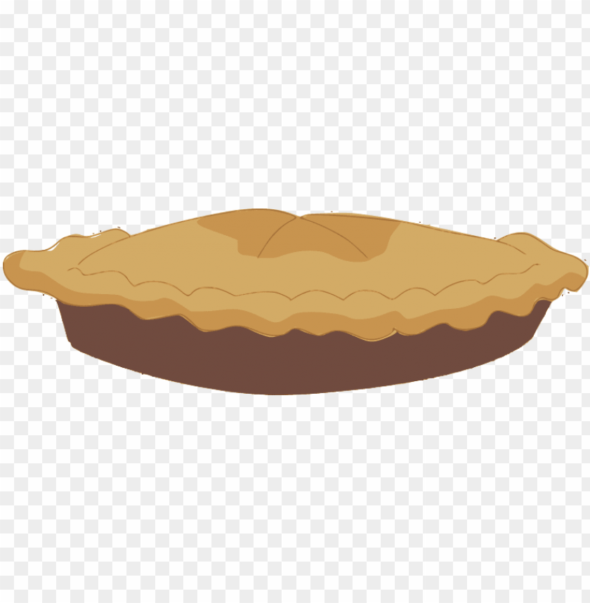 free PNG apple piefood desserts snacks pie apple pie - apple pie PNG image with transparent background PNG images transparent