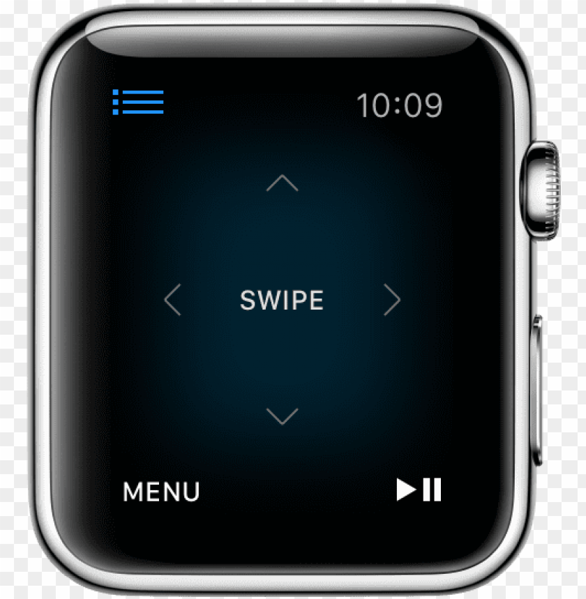 free PNG apple watch remote - apple watch football scores PNG image with transparent background PNG images transparent