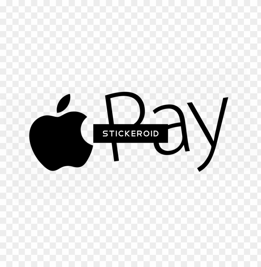 free PNG applepay logo - juridical perso PNG image with transparent background PNG images transparent
