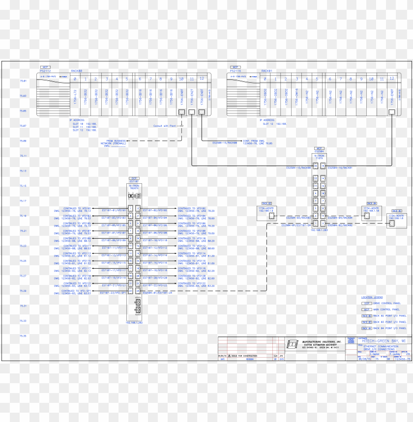 free PNG application brief library - diagram PNG image with transparent background PNG images transparent