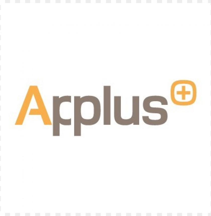 free PNG applus logo vector PNG images transparent