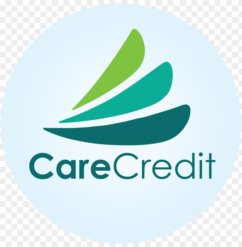 free PNG apply for care credit - credit PNG image with transparent background PNG images transparent