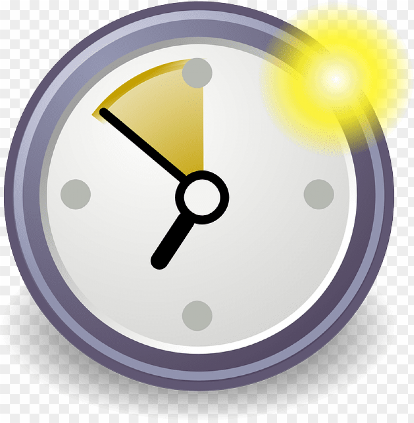 free PNG appointment, time, clock, watch, stop watch, icon - wait  icon png - Free PNG Images PNG images transparent