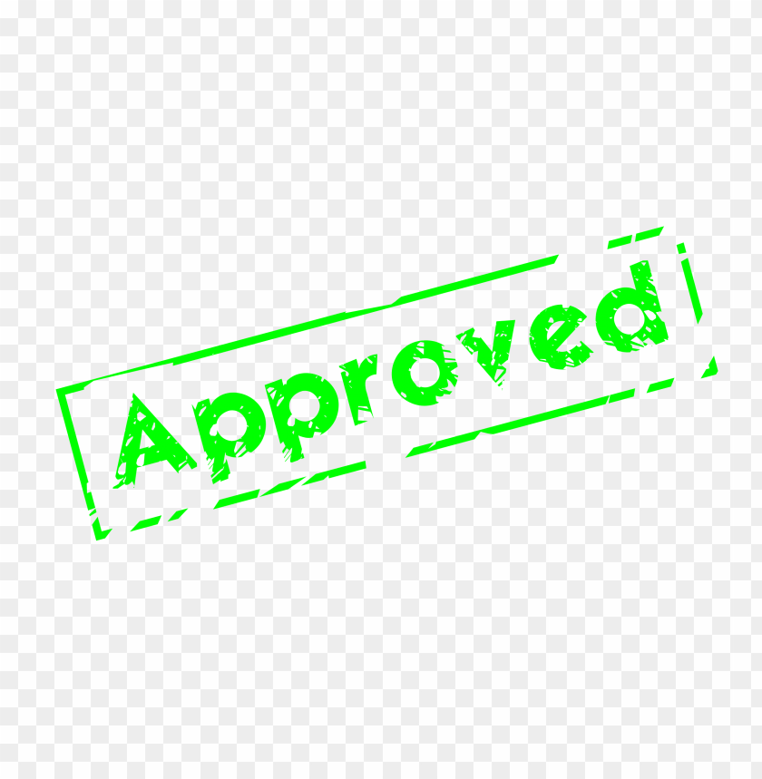 free PNG approved png PNG image with transparent background PNG images transparent