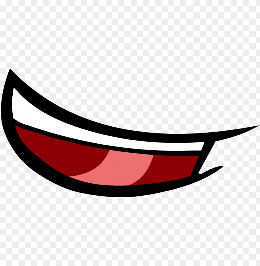 free PNG approves smile l mouth - smile mouth PNG image with transparent background PNG images transparent