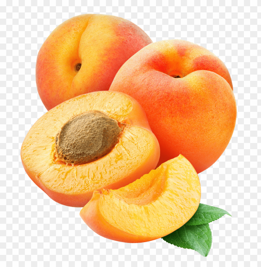 free PNG apricot png - Free PNG Images PNG images transparent