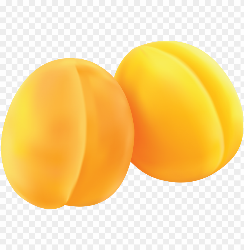 free PNG Download apricot clipart png photo   PNG images transparent