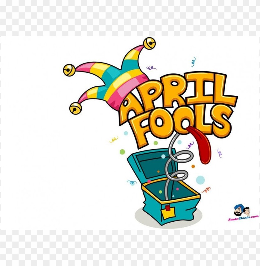 free PNG Download april fool  image png images background PNG images transparent