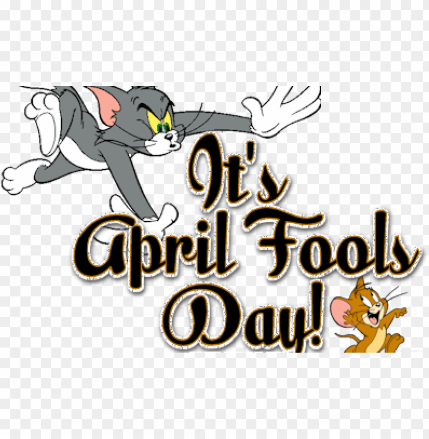 free PNG april fool images png - april fools day 2018 PNG image with transparent background PNG images transparent