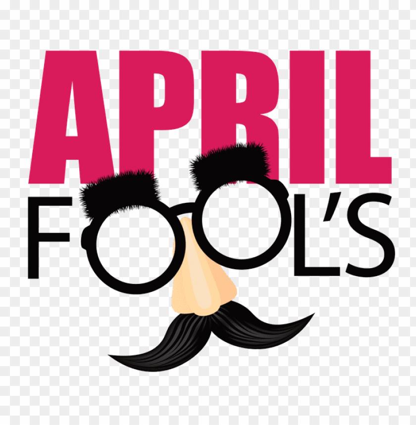 free PNG Download april fools png images background PNG images transparent