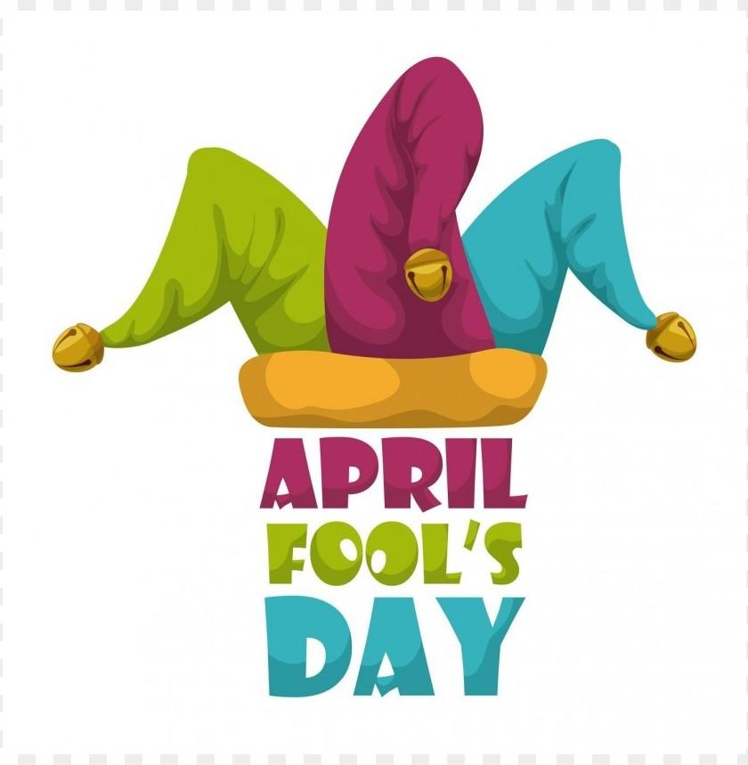 free PNG Download april fools day png images background PNG images transparent