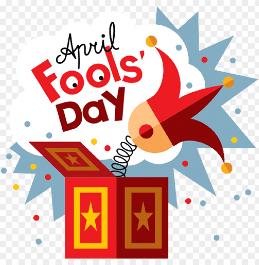 free PNG Download april fools day png images background PNG images transparent