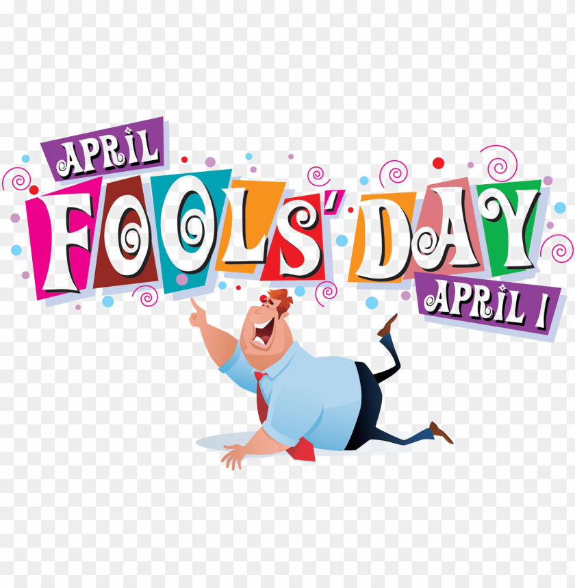 free PNG april fools day PNG image with transparent background PNG images transparent