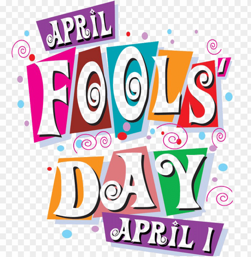 free PNG Download april fools day free png images background PNG images transparent