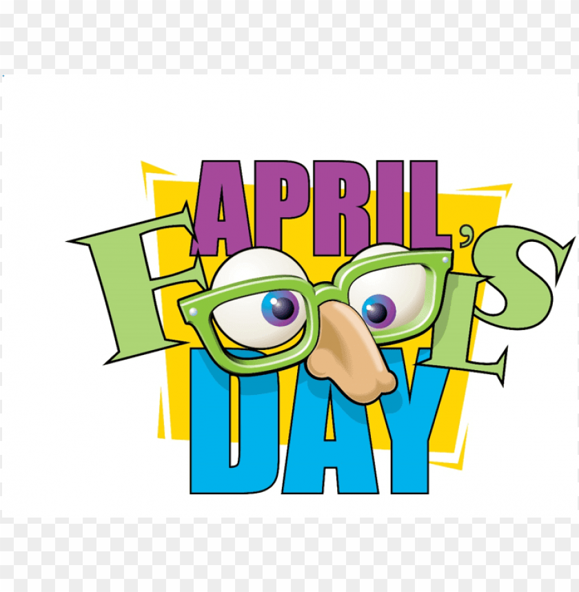 free PNG Download april fools day fun png images background PNG images transparent