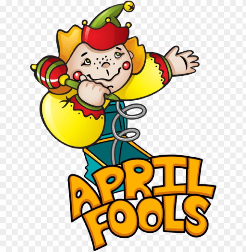 free PNG Download april fools day  kids png images background PNG images transparent