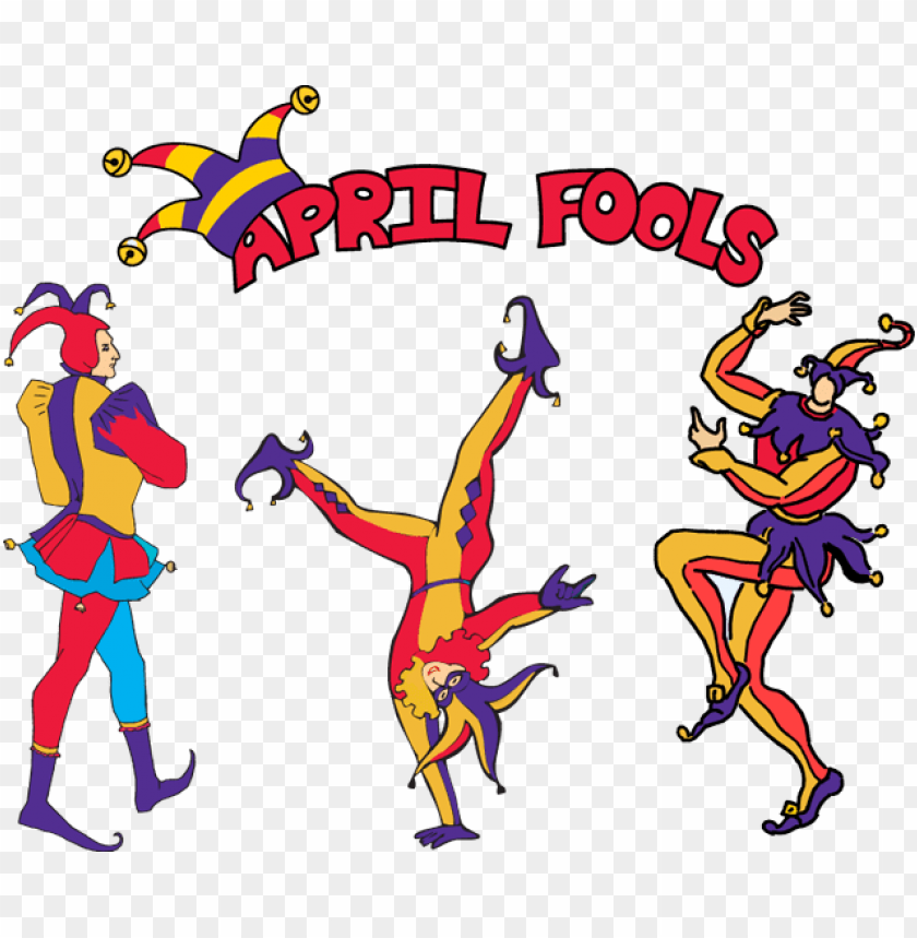 Download april fools day picture png images background@toppng.com