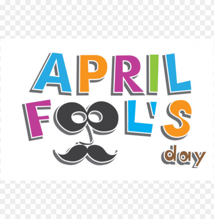 free PNG Download april fools day prank png images background PNG images transparent