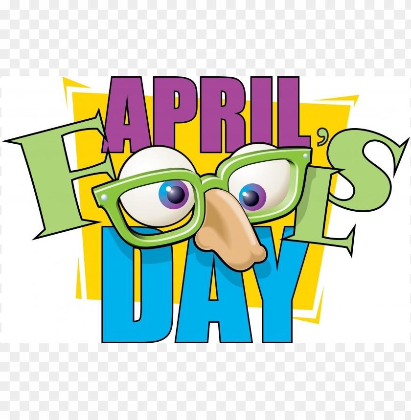 free PNG Download april fools day pranks png images background PNG images transparent