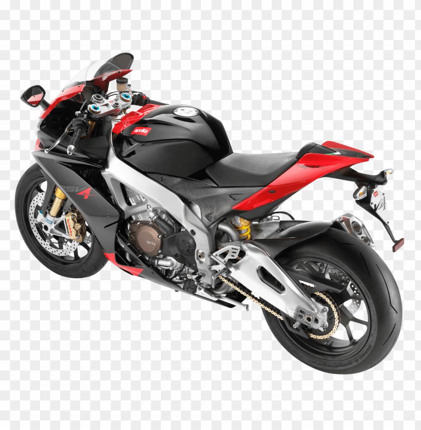 free PNG Download Aprilia RSV4 Sport Motorcycle Bike png images background PNG images transparent