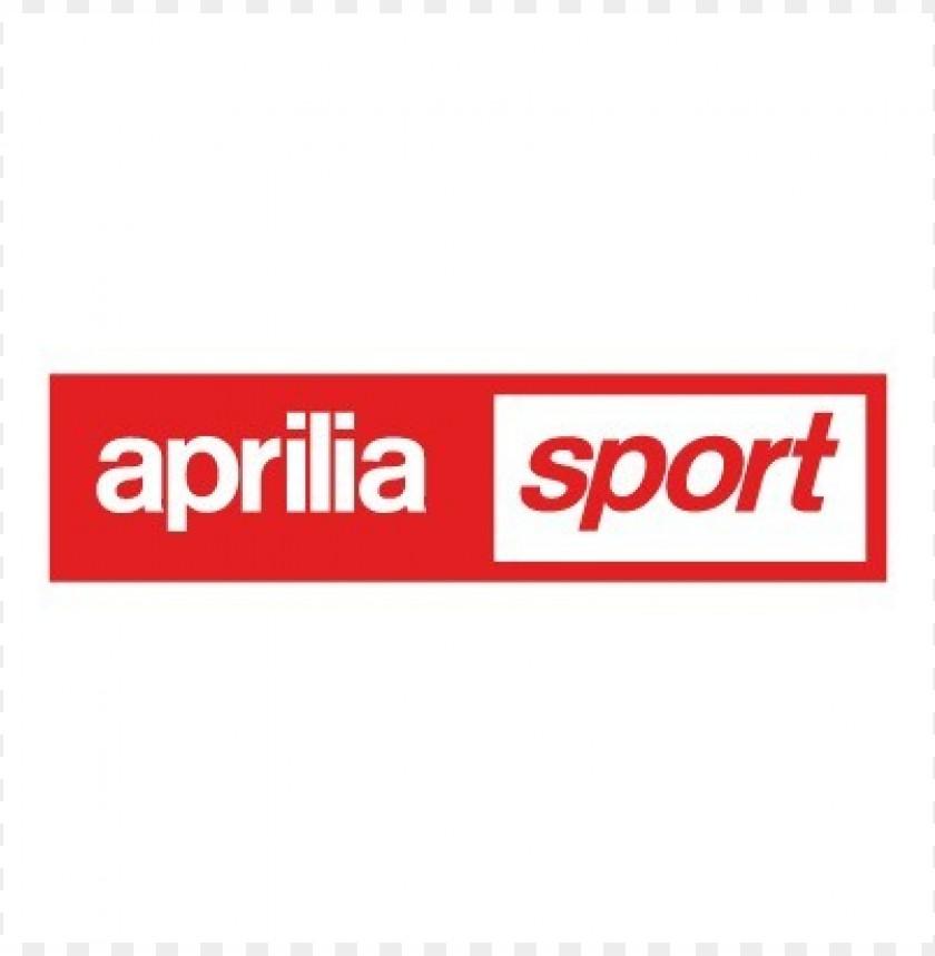 free PNG aprilia sport logo vector PNG images transparent