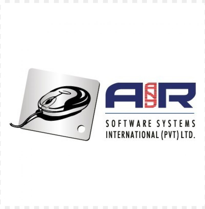 free PNG a&r international logo vector PNG images transparent
