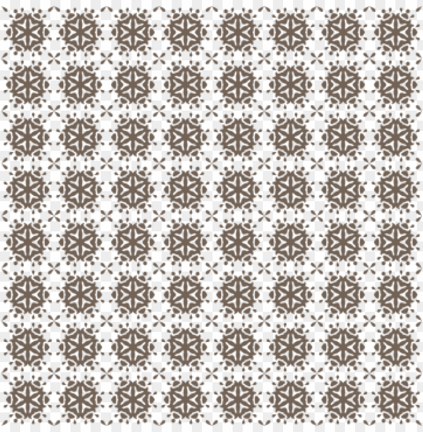 free PNG arabic pattern ornament abstract background, pattern, - circle PNG image with transparent background PNG images transparent