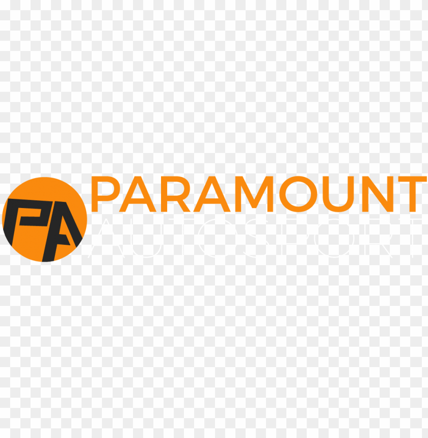 free PNG aramount autosport - amber PNG image with transparent background PNG images transparent