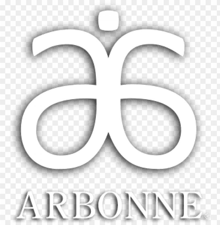 free PNG arbonne is the - transparent arbonne logo white PNG image with transparent background PNG images transparent