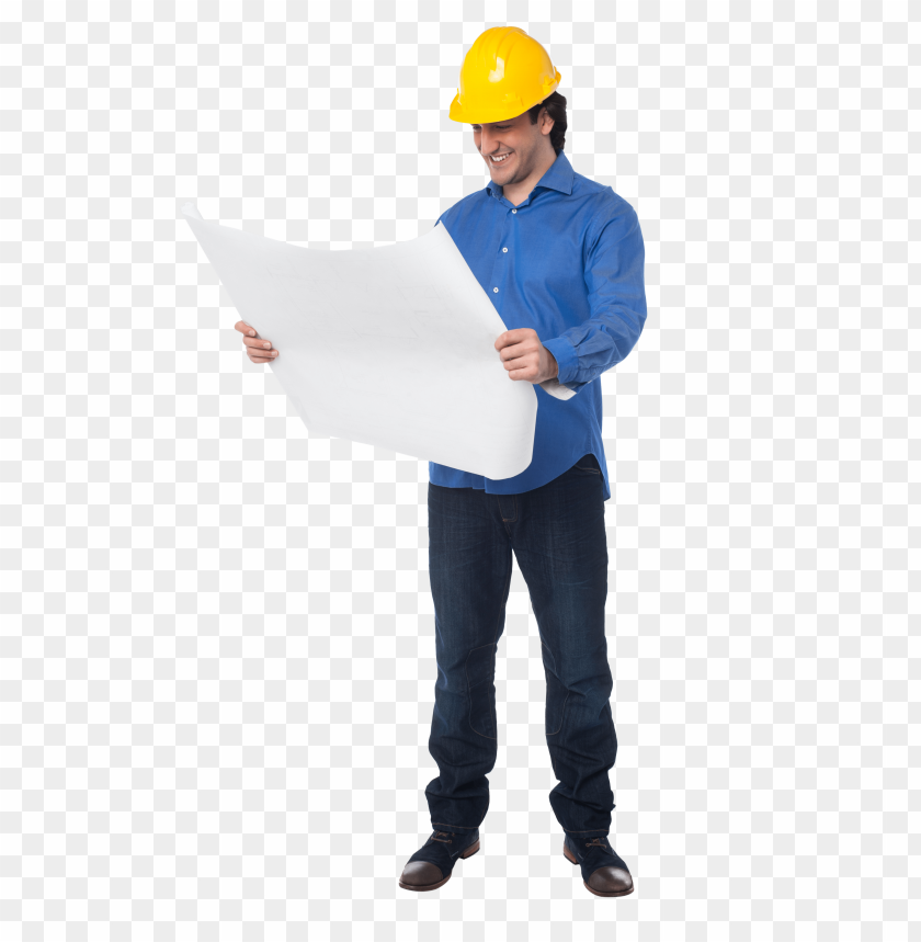 Download architects at work png images background@toppng.com