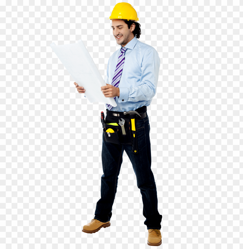 free PNG Download architects at work png images background PNG images transparent