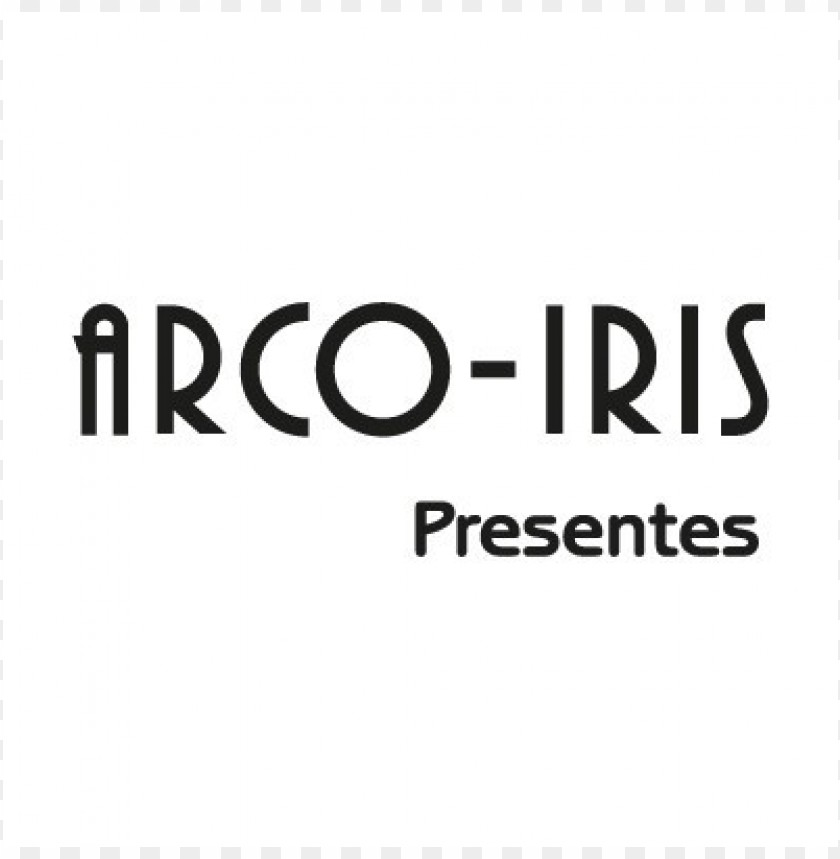 free PNG arco iris logo vector PNG images transparent